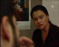 Film Amer - R.Lebrun : La mère