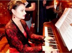 Film ROOIBOS (2011) - R.Lebrun : La Logeuse, rôle principal féminin
