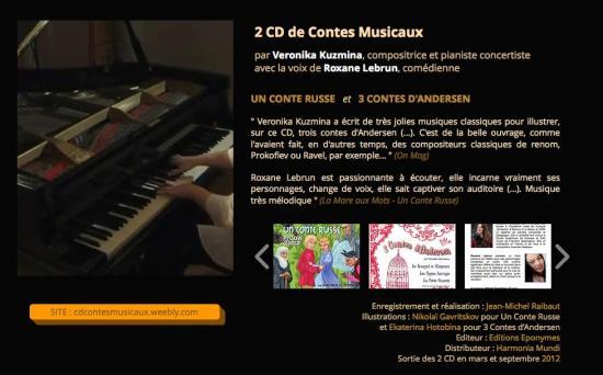 Site des 2 CD de Contes Musicaux.jpg