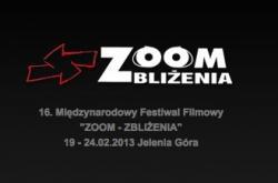 Film VED'MA - Festival en Pologne